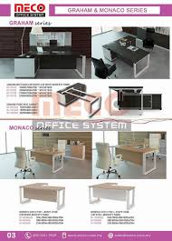 Mesh Chair Intouch Supplier Malaysia   Mesh Chair Intouch ...