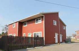 3 Bedroom Townhomes For Rent Near Me by Dawson Creek Apartments And Houses For Rent Dawson Creek Rental