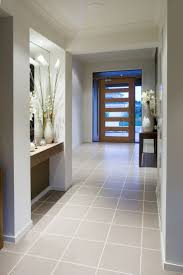 Best 25 Spanish Tile Floors Ideas Only On Pinterest Tile Floor by Best 25 Modern Hallway Ideas On Pinterest Hay Modern Foyer And