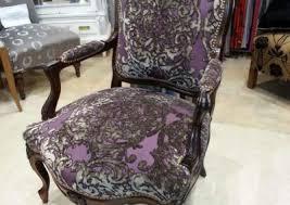 tapissier siege artiss décoration tapissier etienne loire 42 décorateur