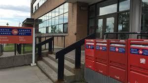 bureau de poste a gatineau bureau de poste gatineau 55 images trois nouvelles enveloppes