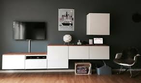 new images fabulous ikea besta wall shelf living room