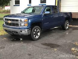Chevrolet 1500 For Sale Syracuse, NY Price: US$ 21,900, Year: 2015 ... Used Mitsubishi L200 Pickup Trucks Year 2015 Price Us 15717 For Ford F150 27 Ecoboost 4x4 Test Review Car And Driver Best Fullsize Pickup From 2014 Carfax Ram 1500 Rebel V8 Ecodiesel Review Digital Trends Fiat Chrysler Recalls Dodge Trucks Because Tailgate Can Want A With Manual Transmission Comprehensive List Ducato 9 Palets Webasto Ac Tempomat Duramax Denali Lifted Full Throttle Gm Pinterest New Chevrolet Suvs Vans Jd Power Gmc Sierra Reviews Rating Motortrend