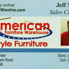 American Furniture Warehouse 139 s & 259 Reviews Home