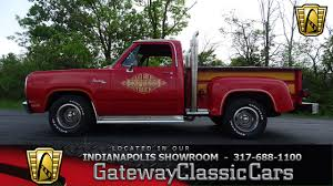 1979 Dodge D150 Little Red Truck | Gateway Classic Cars | 1040-NDY Little Red Truck Thu Dec 13 7pm At Reno West Kiss My Asphalt Donnas Dreamworks Wagon 52 Easy Dodge Ideas Daily Car Magz Red Truck 140 Final Ninja Cow Farm Llc Funny Anniversary Card For Husband Greeting Cards Tulsa Gentleman Ruby Tuesday Trucks Littleredtrucks Twitter Dropwow Farmhouse Signred Decor Valentines Svg Dxf Png Eps Cutting Files