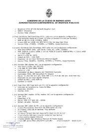 IMPUESTO A LAS GANANCIAS LEY PODER LEGISLATIVO PDF