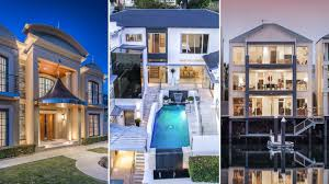 100 Signature Homes Perth The Best Prestige Properties For Sale In Australia Right Now