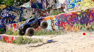 The Stability Of The Traxxas X-Maxx Provides Ease In Hitting The ... Waterproof Rc Truck Undwater Test Fpv 5 Feet Under Water 4x4 Adding Nitrous To Hpi Car Youtube Jrp The King Hauler 6x6 Log Trucks Tamiya At Stop On Inrstate Grant Truck Highway New Bright Brutus Monster Offload Unxedtybos Adventures 3 12 Foot Project Large Modded Losi Night Crawler Action And Review Video Boat Bike Trailer Combo With Leds Cstruction Special Excavator Wheel Loader Worlds Largest Backyard Track Electric Machines Rctruksmadrid Twitter
