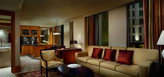 100 Ritz Apartment Luxury Condominiums Luxury Condo Living At The Carlton Residences