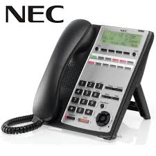 NEC 1100061 Be110270 12-button Full-duplex Tel Black | EBay Pin By Systecnic Solutions On Ip Telephony Pabx Pinterest Nec Phone Traing Youtube Asia Pacific Offers Affordable Efficient Ipenabled Sl1100 Ip4ww24txhbtel Phone Refurbished Itl12d1 Bk Tel Voip Dt700 Series 690002 Black 1 Year Phones Change Ringtone 34 Button Display 1090034 Dsx 34b Ebay Telephone Wiring Accsories Rx8 Head Unit Diagram Emergent Telecommunications Leading Central Floridas Teledynamics Product Details Nec0910064 Ux5000 24button Enhanced Ip3na24txh 0910048