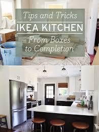 Danks And Honey Ikea Kitchen Renovation
