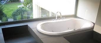 badezimmer neubau einfamilienhaus hugo essing gmbh