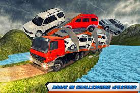 Prado Transporter Airplane: Free Truck Games 2.0 APK Download ... Truck Driver 3d Next Weekend Update News Indie Db Indian Driving Games 2018 Cargo Free Download Download World Simulator Apk Free Game For Android Amazoncom Trucker Parking Game Real Fun American 2016 For Pc Euro Recycle Garbage Full Version Eurotrucksimulator2pcgamefreedownload2min Techstribe Buy Steam Keyregion And