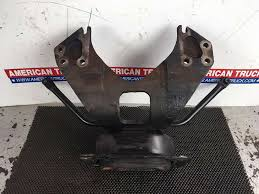 Used Front Engine Mount For A Cummins N14 For Sale | Phoenix, AZ ... Arma15 Installed In Truck Under Rear Seat Ar15 M4 Locking Mount F150 Edmton Trailer Sales Leasing Ltd Transport Trailers Heavy Source Buy And Sell Used Truckmounts 4000 Gallon Water Tank Ledwell Featured Truck Mounts Of The Month Post Equipment Prodesks Mongoose No Drill Vehicle Computer Stand Ei086domestic Mounting Kit Trailerrackscom Search Mounts For Sale Youtube Carpet Cleaning Machines Cleaner Body For 24 Ft