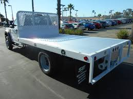 New 2018 Ford F-550 Regular Cab, Flatbed | For Sale In Corning, CA Flatbed Truck Bodies Nichols Fleet Custom Flat Bed Dump Trucks Voth Steel Hoekstra Equipment Inc Commercial Success Blog Beautiful Alinum On Red 2005 All Body For Sale Sioux Falls Sd 24677149 Mh Eby 2018 Rugby 12 Ft Auction Or Lease Truckbeds For Specialized Businses And Transportation New Knapheide 9 Gooseneck That Acts Like A Fabrication Premier Center Llc Beds By Swift Built Trailers