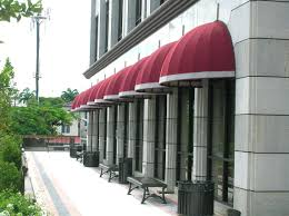 Awning And Canopy Custom Awnings Canopies From La To Awning ... Rolltec Awning Eclipse Awnings Weather Armor Albany Ny Retractable Window Fabric Welcome To And Company Commercial Canopy House Canopies Outdoor At Home Depot Patio Nice Cheap Fniture Of Factory Logo Rolling Homeowner We Also Sell Twitter Search 0 Replies Rweets Likes Amazoncom Goplus Manual 8265 Deck Alinum Chicago Windows