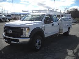 100 Ford Truck Service 2019 FORD F550 Salinas CA 5005909017 CommercialTradercom