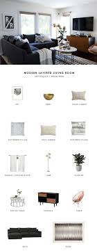 100 linden street curtains madeline 23 best floral rugs