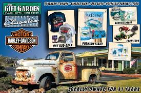 100 Truck Rental Discount Code 213 Outer Banks Coupons And Deals For 2019 OuterBankscom