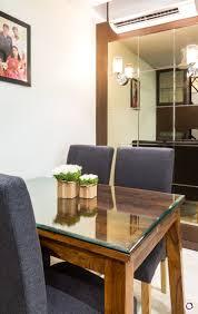 100 Indian Interior Design Ideas Interior Design Ideas Style Dining Table