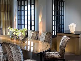 100 European Home Interior Design Simple Unique 148 Best Decor