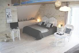 chambres d hotes amneville chambre d hote amneville yourbest