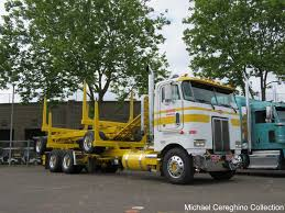 Hays Hauling 's 1999 Peterbilt 362 Daycab Log Truck | Vintage Autos ... Fv Martin Trucking Company Based In Southern Oregon Heartland Express Truck Driving Schools In Medford Oregon Atlanta News Videos Lasota Wash Home Facebook This Very Heavy Is Too Much For Rhode Island Atlas Obscura Cra Inc Landing Nj Rays Photos Missing Driver Found J Bauer Allways Balkan Machinery Highway Hauling Rwh Oakwood Ga