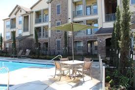 100 Riverpark Apartment River Park S S Mccomb MS Scom