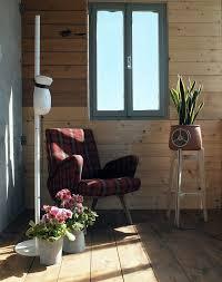 optimale luftfeuchtigkeit für gesundes raumklima
