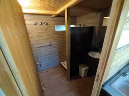 stellplatz prestige badezimmer cingplatz carpe