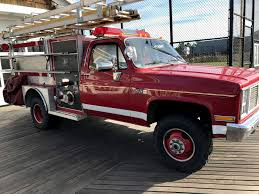 1986 American Eagle GMC Pumper   Used Truck Details 1991 Gmc Topkick Ss Tanker Fire Tankers For Sale 2008 Ferra 4x4 Wildland Unit Used Truck Details 1955 Pumper03 Vintage Equipment Magazine About That Dog 1940 Engine Retro Car 1942 Release Editorial Stock Image Of Ranger Fire Apparatus Corgi Heroes 1966 Pumper Chicago Department Cs90009 1985 7000 Fire Truck Item Dc3825 Sold November 7 Go 1986 American Eagle 1987 Eone