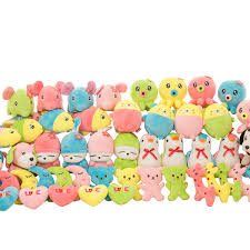 Cheap Stuffed Toy Llama Find Stuffed Toy Llama Deals On Line At