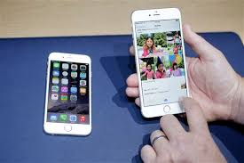 iPhone 6 Price With and Without Contract Cost in USA UK
