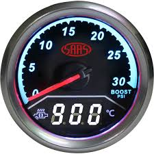 SAAS Trax Gauge - Black Face, 52mm, Dual Diesel Boost/Exhaust ... Products Custom Populated Panels New Vintage Usa Inc Isuzu Dmax Pro Stock Diesel Race Truck Team Thailand Photo Voltmeter Gauge Pegged On 2004 Silverado Instrument Cluster Chevy How To Test Fuel Pssure On A Dodge Ram With Common Workshop Nissan Frontier Runner Powered By Cummins Power Edge 830 Insight Cts Monitor Source Steering Column Pod Ford Enthusiasts Forums Lifted Navara 25 Diesel Auxiliary Gauges Custom Glowshifts 32009 24 Valve Gauge Set Maxtow Performance Gauges Pillar Pods Why Egt Is Important Banks 0900 Deg Ext Temp Boost 030 Psi W Dash Pod For D