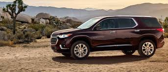 2019 Chevy Traverse Lease Deal | $235/mo For 36 Months Miller Motorcars New Aston Martin Bugatti Maserati Bentley Credit Assistance Programs Rick Hendrick Chevrolet In Duluth Lease Purchase And Jobs Overview Alltruckjobscom Trucking At Dotline Transportation Commercial Truck Fancing Leasing Volvo Hino Mack Indiana Used Cars For Sale Glens Falls Saratoga 2019 Chevy Traverse Deal 235mo For 36 Months Carrier Owner Operators Cssroads Equipment Ford Ranger Deals At Muzi Serving Boston Newton