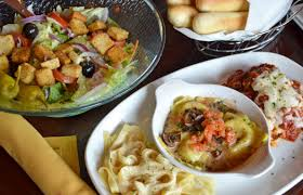 2 For 20 Olive Garden / Laser Hair Treatment Jacksonville Fl Winchester Gardens Coupon Code Home Perfect 2018 Order Online Foode Catering Washington Open Ding Lasagna Dip Serves 4 6 Lunch Dinner Menu Olive Garden Caviar Coupons Deals August 2019 Groovy Luxury Catering Coupon Code Gardening Tips Pizza Specials Johnnys New York Style On The Border Menu Mplate Design Halloween Everyday Shortcuts 2 For 20 Olive Garden Laser Hair Treatment Jacksonville Fl Grain 13 Classic A Min 30pax Purple Pf Changs Today 910 Only Use Promo Football Facebook