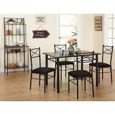 Simple Living Valencia 6-piece Metal Dining Set With Baker's Rack Baker Accent Chair With Goat Skin Seat By Dovetail Fniture At Olindes 2970121 Millennium Ashley Kittredge Graphite Luxe Home Pladelphia Jacques Garcia For Living Room Inspiration Pinterest The Bbara Barry Collection Bevel Lounge Fnitureland South Exquisite Pair Of Modern Chinoiserie Greek Key Armchairs Circa 1960 Sofa Photo Gallery Chairs Showing 8 20 Photos Stowers Stores San Antonio Tx Lighting Ding Accsories New Laura Kirar Designs Lcdq