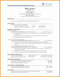 Physical Therapy Resume Samples Fresh 12 13 Marriage And ... Occupational Therapist Cover Letter And Resume Examples Cna Objective Resume Examples Objectives For Physical Therapy Template Luxury Best Physical Aide Sample Bio Letter Format Therapist Creative Assistant Samples Therapy Pta Objectives Lovely Good Manual Physiopedia Physiotherapist Bloginsurn 27 Respiratory Snappygocom Physiotherapy Rumes Colonarsd7org