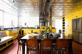 21 White Kitchen Cabinets Ideas 21 Yellow Kitchen Ideas Decorating Tips For Yellow Colored