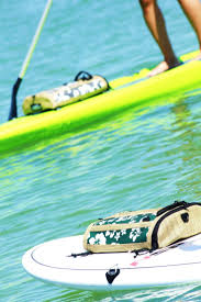 sup mesh deck bag 54 best sup images on paddleboarding paddles and