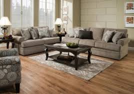 Macys Furniture Customer Service Elegant the Nyos Collection Macy Pewter Levin Furniture