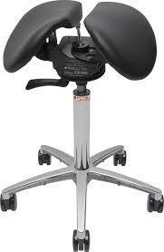 Dental Hygiene Saddle Chair by Best 25 Ergonomic Stool Ideas On Pinterest Desk Dimensions Bar