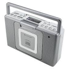 soundmaster bcd480 bad u küchen radio mit cd u mp3 player