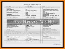 12 Wedding Planning Checklist Pdf