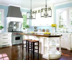 light blue kitchen wall tiles gray walls white subscribed me