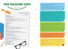 Top Resume Tips That Will Make You Shine | Deloitte ... Best Resume Template 2015 Free Skills For A Sample Federal Resume Tips Hudsonhsme For An Entrylevel Mechanical Engineer Data Analyst 2019 Guide Examples Novorsum Public Relations Example Livecareer Tips Ckumca Remote Software Law School Of Cv Centre D Interet Exemple 12 First Time Job Seekers Business Letter Levels Fluency Beautiful 10 Usajobs