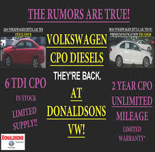 Volkswagen Dealership Sayville NY Used Cars Donaldsons Volkswagen New Used Chevrolet Dealer Long Island Bay Shore Of Chevy Dealership Bical Valley Stream 1965 Mercury M100 Pickup At Webe Autos Serving Ny Hempstead Car In Nassau County Cars Island Dealers Beautiful 386 Trucks Suvs In Offers Amazing 7 On Your Side Solves Car Boot Mistake Abc7nycom Jayware Truck Rembering Henry Austin Clark Jr And The Aut Rhode Craigslist Cars Carssiteweborg