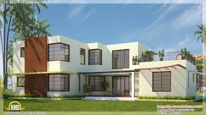 100 Contemporary Home Designs 15 New Modern And Floor Plans Lamisilpro