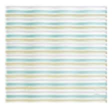 glazzio tile rolling surf series