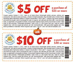Build A Bear Workshop Coupons Uk - Halo Heaven Coupon Code 2018 Sales Deals In Bakersfield Valley Plaza Free 15 Off Buildabear Workshop Coupon For Everyone Sign Up Now 4 X 25 Gift Ecards Get The That Smells Beary Good At Any Tots Buildabear Chaos How To Get Your Voucher After Failed Pay Christopher Banks Coupon Code Free Shipping Crazy 8 Printable 75 At Lane Bryant Or Online Via Promo Code Spend25lb Build A Bear Coupons In Store Printable 2019 Codes 5 Valid Today Updated 201812 Old Navy Cash Back And Active Junky Top 10 Punto Medio Noticias Birthday Party Your Age Furry Friend Is Back
